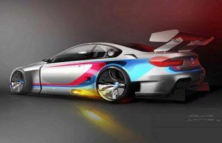 BMW-ն 5 տարի անընդմեջ արձանագրում է ռեկորդային ցուցանիշներ