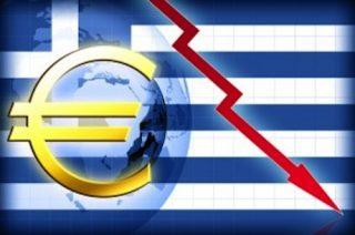 ԵՄ-ը Հունաստանին լրացուցիչ 2 մլրդ եվրո կհատկացնի