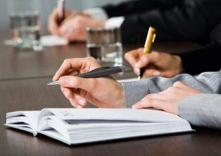 Փետրվարին Հաշտարարի գրասենյակը քննության է ընդունել 107 բողոք