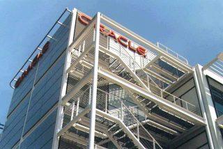 Oracle-ի շահույթը 3%-ով նվազել է