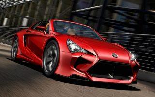 Toyota-ի աշխատակիցների աշխատավարձերը կբարձրանան առավելագույն տեմպերով