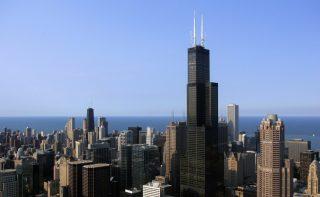 ԱՄՆ-ում վաճառքի է հանվել երկրորդ ամենաբարձր երկնաքերը