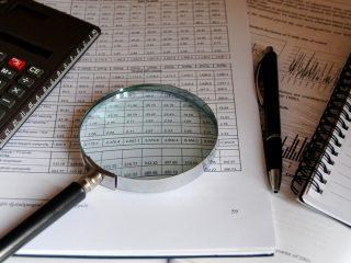 Հունվարին ֆինանսական և ապահովագրական ծառայությունների շուկան գրանցել է 22% աճ