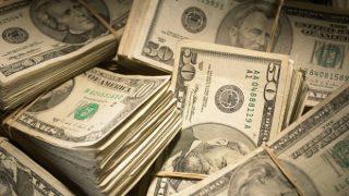 Բանկից խարդախությամբ հափշտակվել է 450.000 ԱՄՆ դոլար