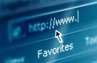 Ինտերնետ բաժանորդների քանակը և առաջատար պրովայդերները Հայաստանում – 2014թ. IV եռամսյակ