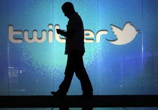 «Ռոսկոմնադզոր»-ը կարող է մեկ ամսից արգելափակել Twitter–ն՝ իր պահանջները չկատարելու դեպքում