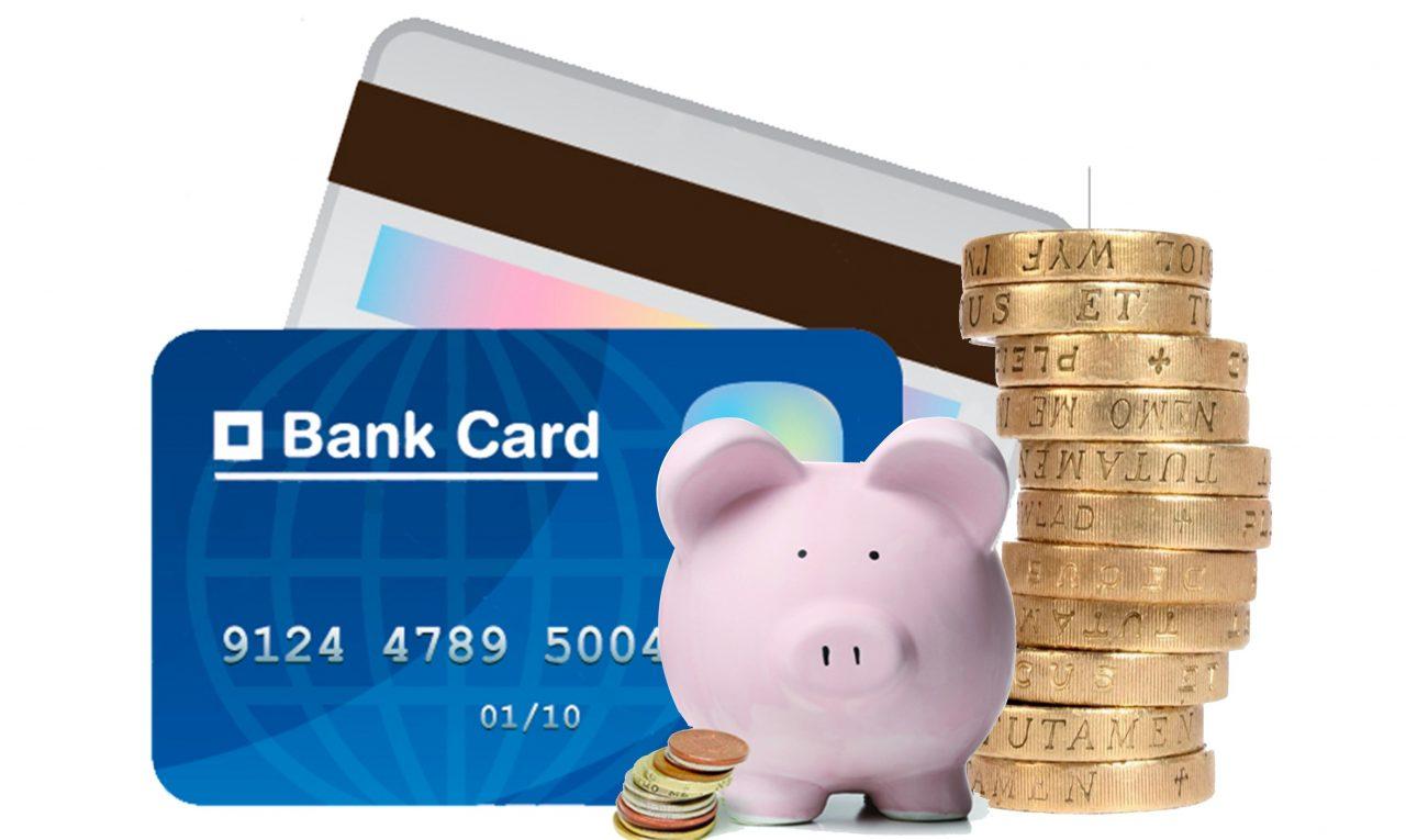 BrandZ 2015. Որո՞նք են աշխարհի ամենաթանկ բանկային բրենդները