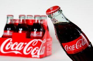 Կոկա-Կոլան Հայաստանի խոշոր հարկատուների ցանկում 28-րդն է