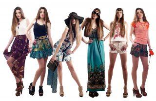 Nike, Zara, H&M. Հագուստի ամենաթանկ բրենդները