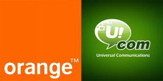 Ինչ կլինի, եթե Ucom-ը ձեռք բերի Orange-ը