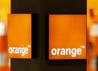 Orange-ը կպարզաբանի՝ հեռանո՞ւմ է Հայաստանից, թե ոչ