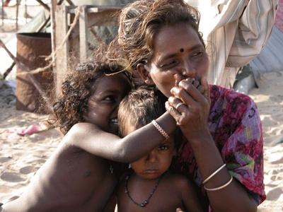 Որո՞նք են աշխարհի ամենաաղքատ երկրները