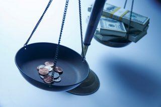 Ղեկավարներ, ովքեր իրենց աշխատողներից հարյուր և ավելի անգամ բարձր աշխատավարձ են ստանում (մաս 2)