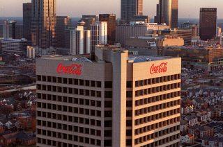 Coca-Cola-ն կասկածվում է հարկերից խուսափելու մեջ