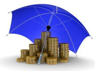 ԱՊՊԱ-ի մասով հատուցումների միջին գումարը կազմում է շուրջ 212 հազար ՀՀ դրամ