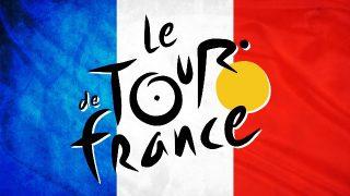 Հայտնի լոգոներ, որոնք ունեն թաքնված իմաստ. Tour de France