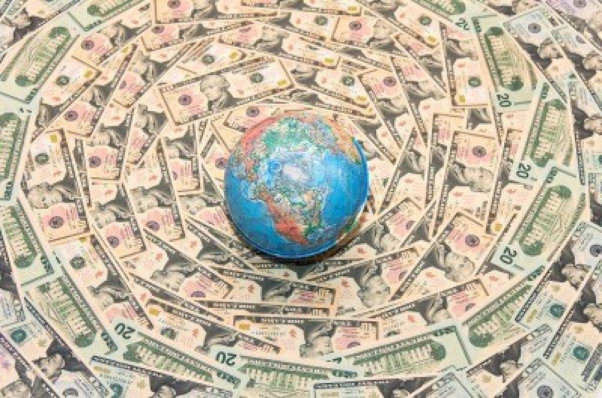 2020 թվականին աշխարհում ուղղակի օտարերկրյա ներդրումները մեկ երրորդով կրճատվել են