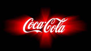 Կոկա-Կոլան Հայաստանի խոշոր հարկատուների ցանկում 29-րդն է