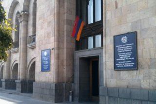 «Վանաձոր-Քիմպրոմի» աշխատակիցների աշխատավարձի 2 ամսվա պարտքը մարված է