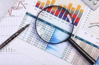Հունվար-հոկտեմբերին գրանցվել է տնտեսական ակտիվության 3.5% աճ