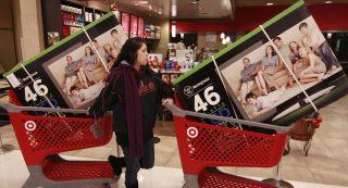ԱՄՆ առցանց խանութները ռեկորդային վաճառքներ են գրանցել «Սև ուրբաթի» ընթացքում
