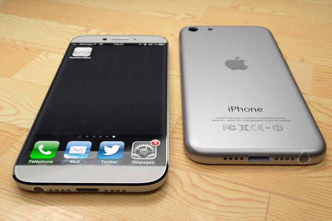 ԱՄՆ-ում օգտագործվում է ավելի քան 100 մլն iPhone