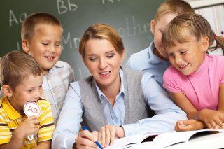 Ո՞ր երկրներում են ուսուցիչները ստանում բարձր աշխատավարձ