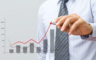 Նոյեմբերին պարենային ապրանքների շուկայում գրանցվել է գնաճ