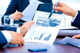 Հունվար-նոյեմբերին գրանցվել է տնտեսական ակտիվության 2.9% աճ