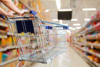 Ոչ պարենային ապրանքների գները մեկ ամսում աճել են 0.7%-ով, ծառայությունների սակագները չեն փոփոխվել