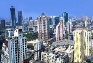 Որո՞նք են ապրելու և բիզնես սկսելու համար ամենալավ քաղաքները