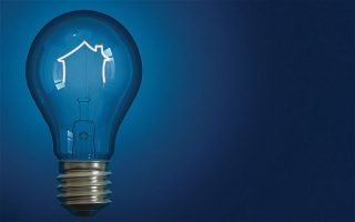 Դեկտեմբերին ծախսված էլեկտրաէներգիայի համար սուբսիդավորման ենթակա գումարը կազմել է 451.1 մլն դրամ