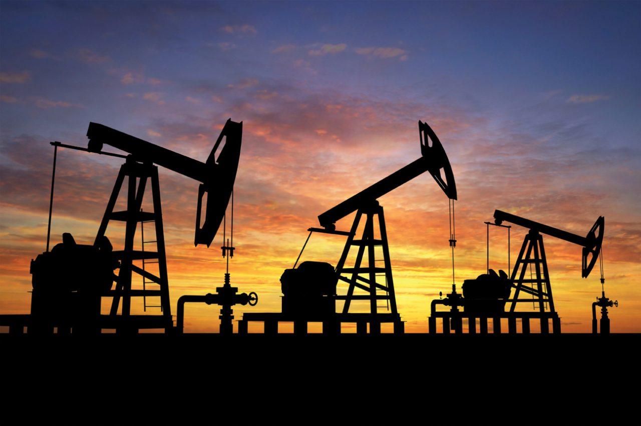 Ամերիկյան Հյուսիսային Դակոտայում նավթի գինը հասել է զրոյից ցածր մակարդակի