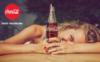 Կոկա-Կոլան Հայաստանի խոշոր հարկատուների ցանկում 27-րդն է