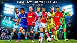Անգլիական ակումբներն այս մրցաշրջանում տրանսֆերների համար ծախսել են մեկ միլիարդ ֆունտից ավելի