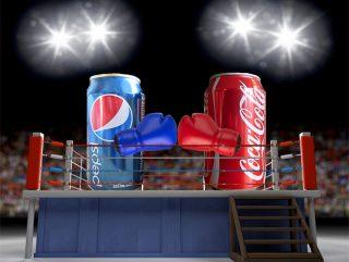 ՏՄՊՊՀ. Կոկա-Կոլան տուգանվեց 50 միլիոն դրամով՝ մրցակիցների համար խոչընդոտներ ստեղծելու համար