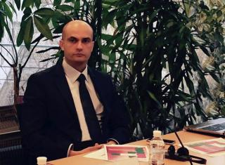 Հայկ Մնացականյան․ ՀՀ ֆինանսական համակարգը կարող է դիմակայել հնարավոր ցնցումներին