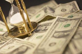 2015թ.-ին մեր երկրի միջազգային պահուստներն աճել են շուրջ 282 մլն դոլարով