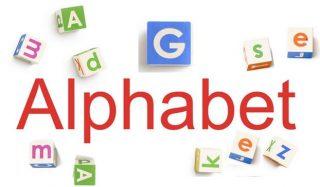 Alphabet-ը դարձել է կապիտալիզացիայով աշխարհի խոշորագույն ընկերությունը