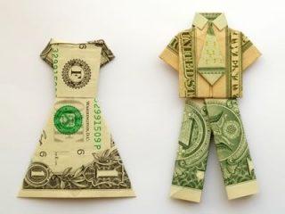 Forbes. Ովքե՞ր են նորաձևության աշխարհի ամենահարուստները