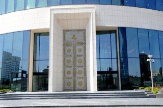 Ադրբեջանի պետական նավթային հիմնադրամի պահուստները կրճատվել են 10%-ով