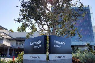 Facebook-ի շահույթն աճել է 195%-ով