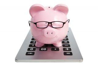Հունվար-մարտին միջին ամսական անվանական աշխատավարձը կազմել է 181 հազար դրամ