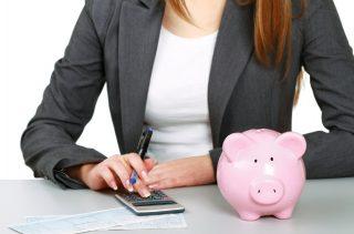 Հայաստանի բնակչության միջին  աշխատավարձը կազմում է 183 հազար դրամ