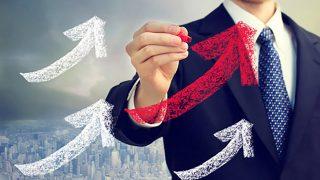 Ընկերություններ, որոնք կարճ ժամանակահատվածում հասել են գլխապտույտ հաջողությունների