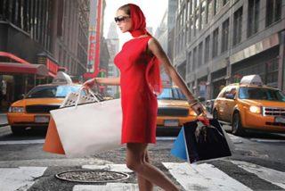 Louis Vuitton,  Hermès, Gucci. Լյուքս դասի ամենաթանկ բրենդները