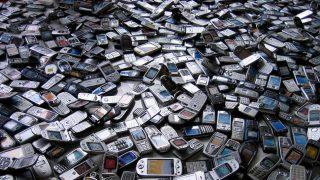 Վիվասել-ՄՏՍ․ աշակերտներին տրամադրված օգտագործված բջջային հեռախոսները կիրառվել են տեխնիկական առաջադրանքների լուծման նպատակով