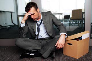 Գործազրկությունը եվրոգոտում կազմել Է 2,5 տարվա առավելագույն ցուցանիշ՝ 8,3 տոկոս