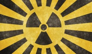 Հայաստանում անհնար է միջուկային կամ ռադիոակտիվ նյութ հափշտակել