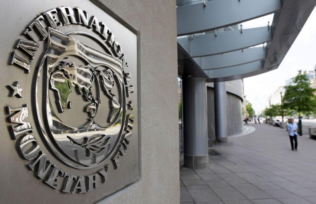ԱՄՀ. Եվրամիության երկրներում իրական ՀՆԱ-ն 2019թ. մակարդակին կվերադառնա 2022թ.-ին